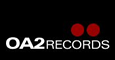 OA2 Records logo